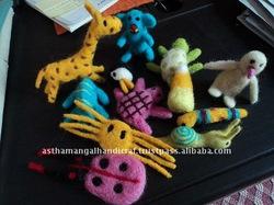 Hand_Needle_Felt_Toys.jpg_250x250