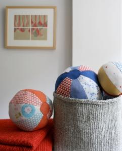 fabric-beach-balls