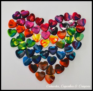 heart-shaped-crayons11