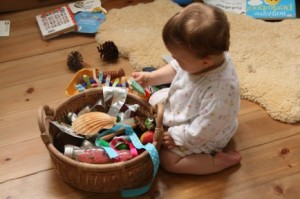 sensory-treasure-basket-2-434x289